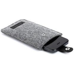 laptoptaschen-businesstaschen/laptop-tablet-huellen/feynsinn-handytasche-dean-iphone-4-4s-iphone-huelle-m-leder-schwarz-handy-cover