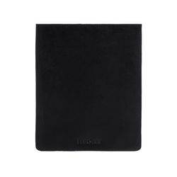 FEYNSINN tablet case ALEX -505.2- ipad bag SMOOTH leather - black