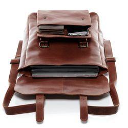 taschen/damentaschen/feynsinn-rucksack-duenn-phoenix-14-lederrucksack-m-leder-braun-backpack