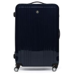carry-on trolley CANNES Polycarbonate 1
