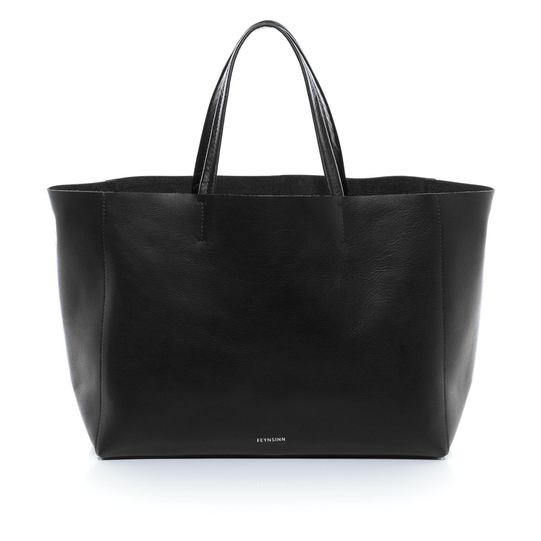 feynsinn handtasche jax ledertasche damentasche leder. Black Bedroom Furniture Sets. Home Design Ideas