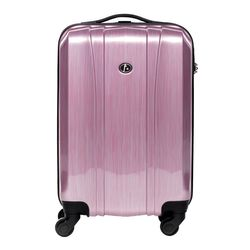 carry-on trolley Dijon Polycarbonate