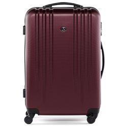 luggage set 2 pcs Hard-case (Carry-On & XL) Marseille ABS