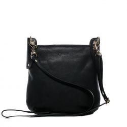 shoulder bag & cross-body bag EMMA Nappa Leather