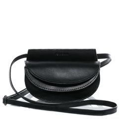 hip-bag MARVI Smooth Leather