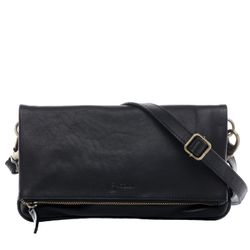 baguette purse LISA Nappa Leather