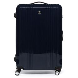 luggage set 3 piece CANNES Polycarbonate 4