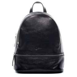backpack DINA Crunchy Leather