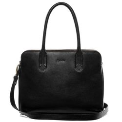 laptop bag ROSARIA Crunchy Leather