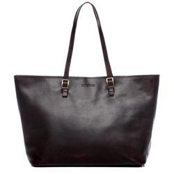 FEYNSINN female-laptop - L - 1007.15 - GRACE tan-cognac PULL-UP