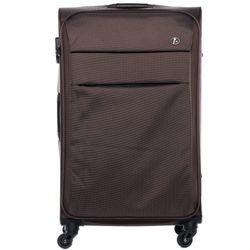 carry-on trolley Calais Nylon