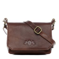 cross-body bag KERBY Nappa Leather