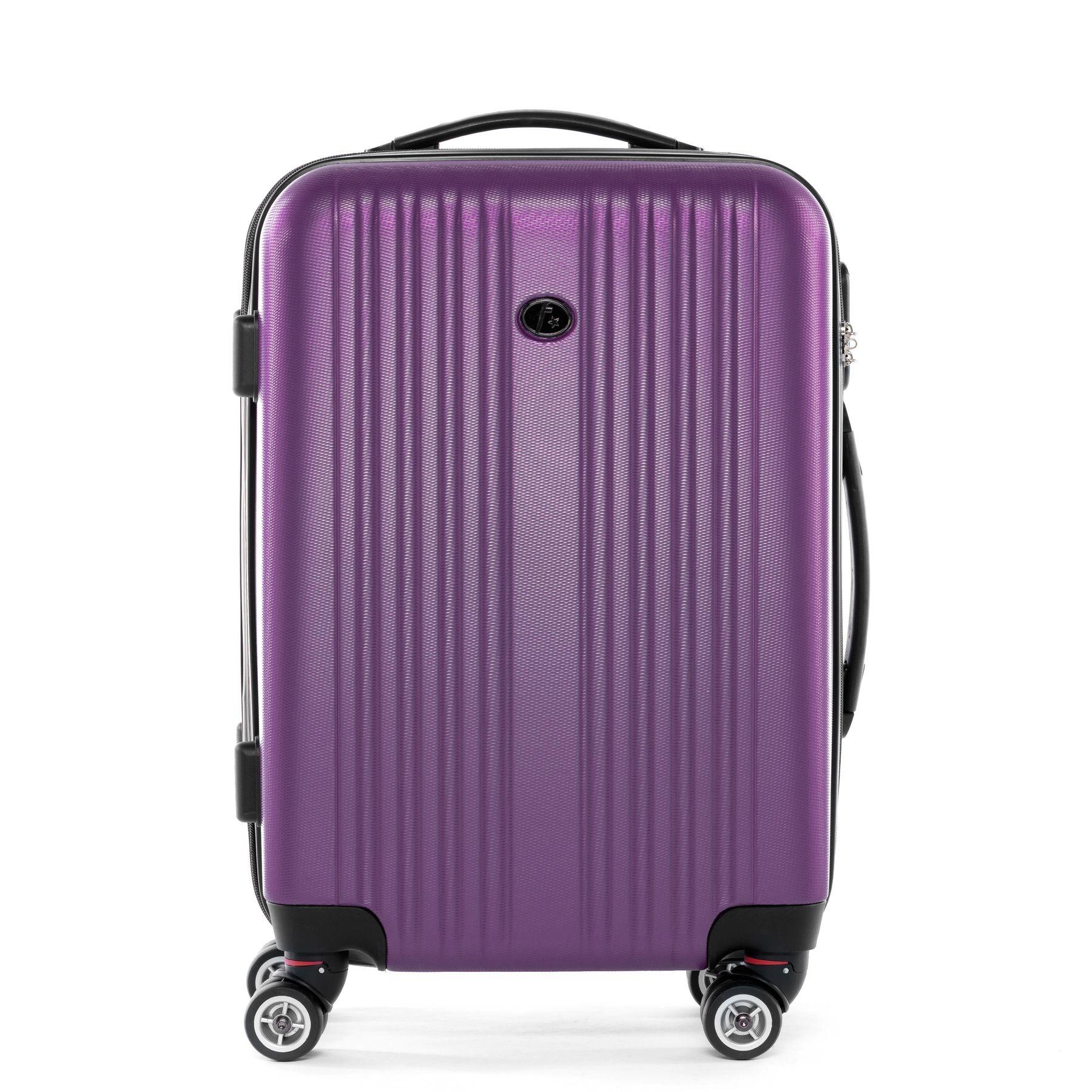 handgep ck hartschalen koffer trolley kabinen bordgep ck. Black Bedroom Furniture Sets. Home Design Ideas