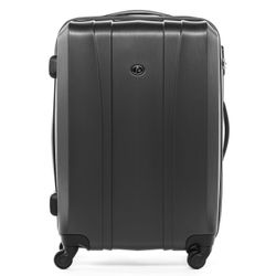 carry-on trolley Dijon ABS 4