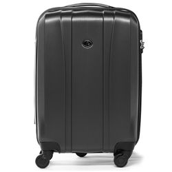 carry-on trolley Dijon ABS