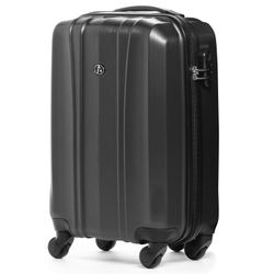 carry-on trolley Dijon ABS 2