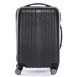 carry-on trolley TOULOUSE ABS 1