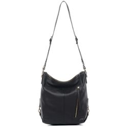 hobo bag PAULA Nappa Leather
