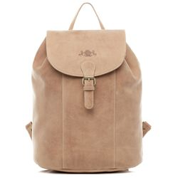 Backpack CHARLY Buffalo Leather