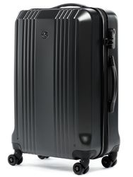 carry-on trolley CANNES Polycarbonate 8