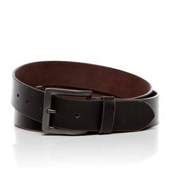 belt BRISTOL Saddle Leather 3