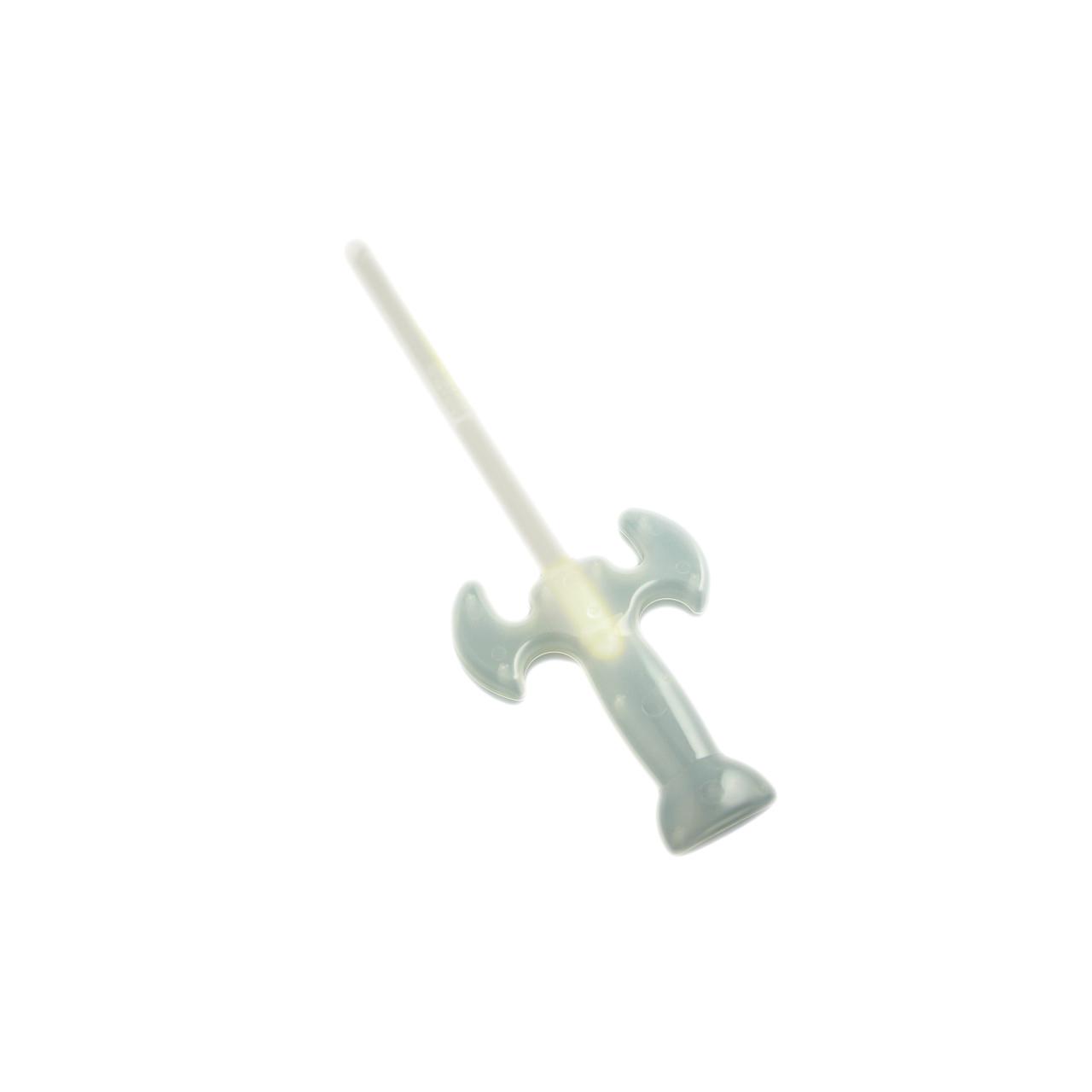 H+H FLS 10201 Leuchtschwert Knicklicht