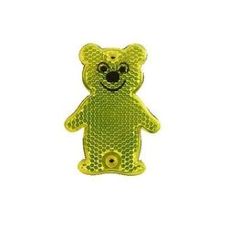 Helly BS 203 Reflector-Pendant Teddy