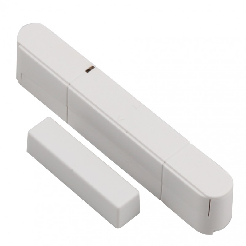 OLYMPIA Tür-/Fensterkontakt für OLYMPIA Protect Serie 60xx 90xx