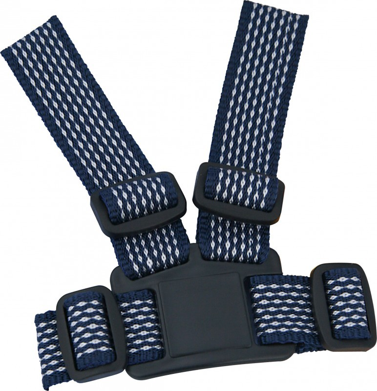 OLYMPIA BS 864 Safety belt