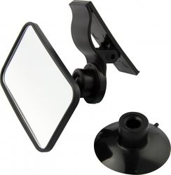 H+H BS 863 Car mirror