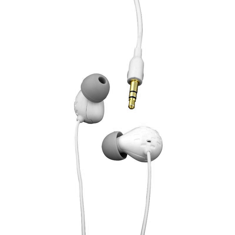 H+H MH 62 Stereo In-Ear-Ohrhörer für MP3-Player und IPod