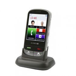 Téléphone portable OLYMPIA Touch