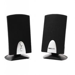 Multimedia Speaker System 2.0 240 Watt PMPO