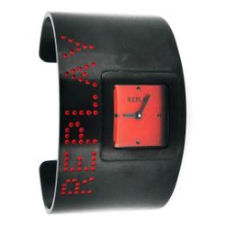 Replay Women Watch RU7503R7 rot