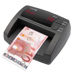 OLYMPIA NC 325 Geldscheinprüfgerät, manueller Wertezähler