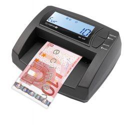 OLYMPIA NC 335 Geldscheinprüfgerät, Wertezähler