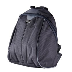 AMERICAN TOURISTER Rucksack  Ladies Backpack