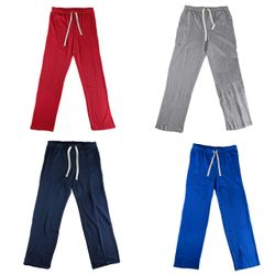 Sweatpants Joggingpants in various colors