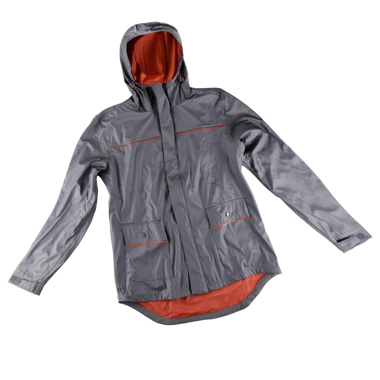 work rain jacket outdoor jacket windbreaker in different. Black Bedroom Furniture Sets. Home Design Ideas