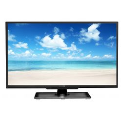 LCD-TV HD ready 81 cm (32 Zoll) LED-Backlight 32C1600H