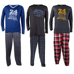 Men Pyjama 100% cotton different designs