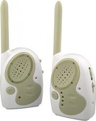 B-Ware H+H Babyphone  MBF 1213 mit Pilotton
