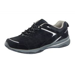 Men Functional Training Shoes in black/ grey