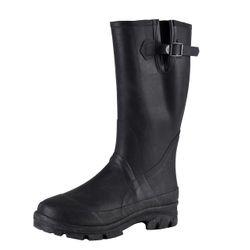 Trekk Star Men Wellington Boots