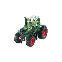 FENDT 313 VARIO Traktor Metallbaukasten, 1:32