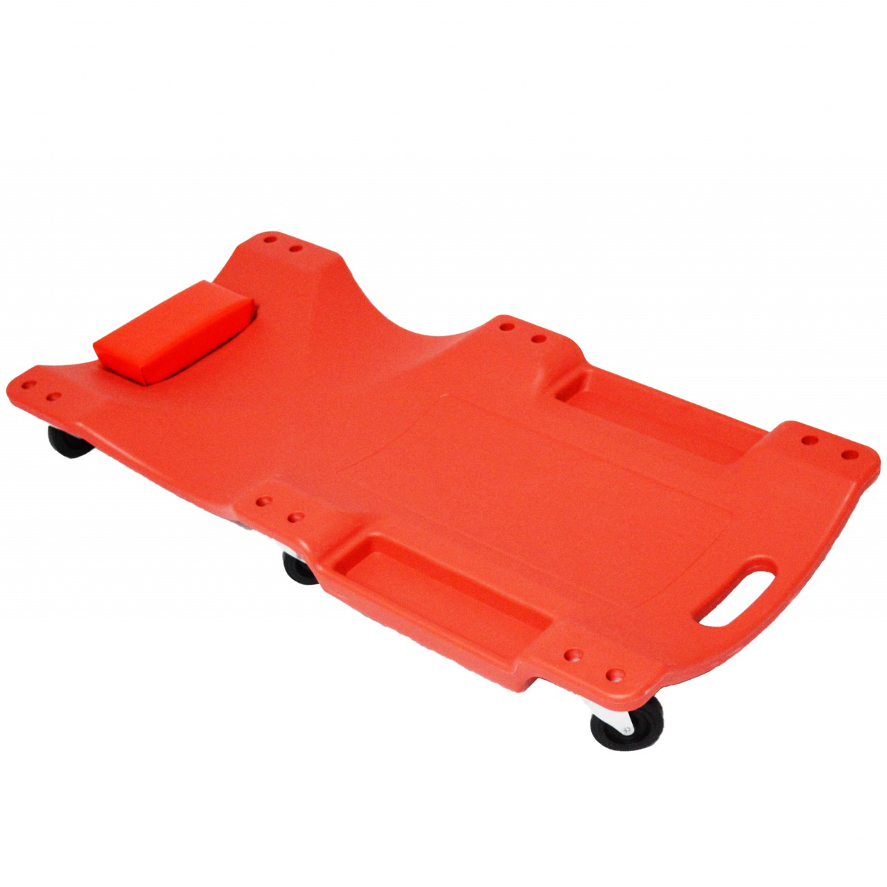 kfz-rollbrett belastbarkeit 150 kg 102 cm