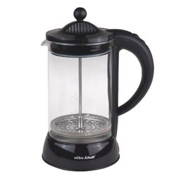 Coffee and water boiler Multipresso