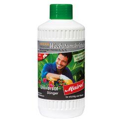 MAIROL Premium Universal Dünger Wachstumskristalle, 600 g