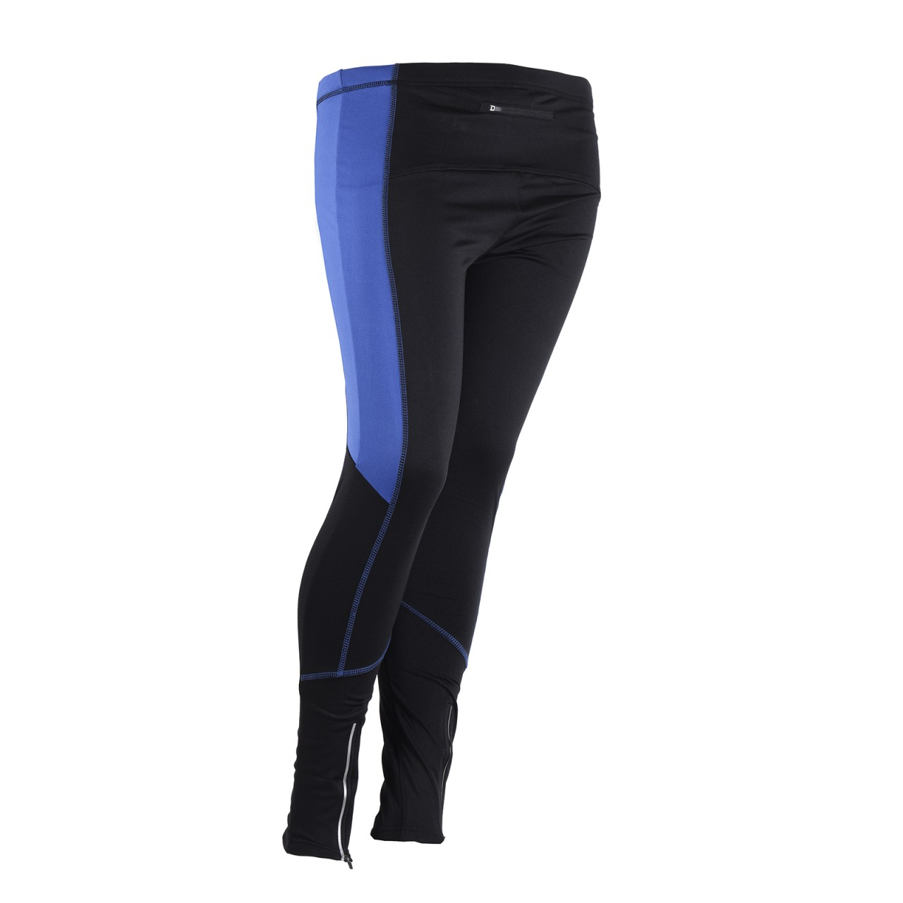 Find great deals on eBay for women running pants. Shop with confidence.