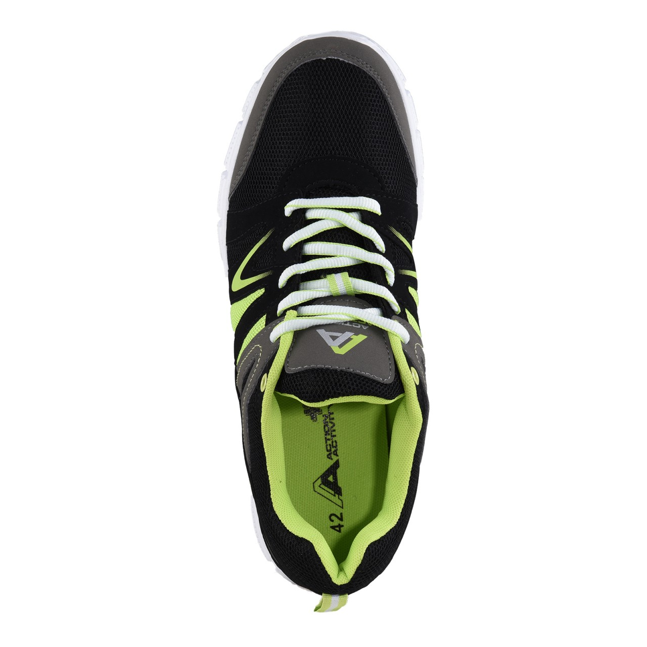 Multi Activity Shoe Men Reviews 19